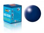 Hedvabna-tmave-modra-dark-blue-silk-18-ml-akryl