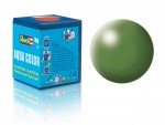 Hedvabna-zelena-green-silk-18-ml-akryl