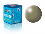 Hedvabna-sedave-zelena-greyish-green-silk-18-ml