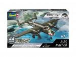 1-72-EasyClick-B-25-Mitchell