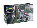 1-48-Eurofighter-Typhoon-BARON-SPIRIT