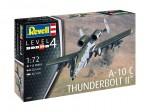 1-72-A-10C-Thunderbolt-II