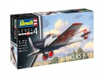 1-72-Junkers-F-13