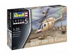 1-35-OH-58-Kiowa