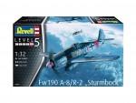 1-32-Fw190-A-8-Sturmbock