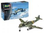 1-32-Me262-A-1-Jetfighter