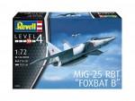 1-72-MiG-25-RBT