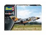 1-72-Tornado-ECR-Tigermeet-2018