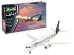 1-144-Embraer-190-Lufthansa-New-Livery