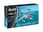 1-144-BAe-Harrier-GR-7