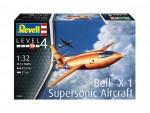 1-32-Bell-X-1-Supersonic-Aircraft