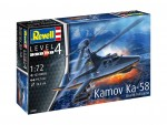 1-72-Kamov-Ka-58-Stealth