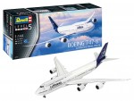 1-144-Boeing-747-8-Lufthansa-New-Livery