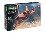 1-32-Tornado-GR-Mk-1-RAF-Gulf-War