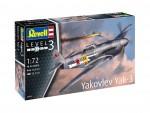 1-72-Yakovlev-Yak-3