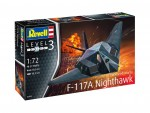 1-72-Lockheed-Martin-F-117A-Nighthawk-Stealth-Fighter