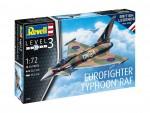 1-72-100-Years-RAF-Eurofighter-Typhoon