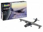 1-72-PBY-5a-Catalina