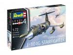 1-72-F-104G-Starfighter