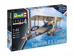 1-48-100-Years-RAF-Sopwith-Camel