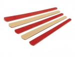Sanding-Sticks-Brousitka-hrubost-120-a-150-5psc