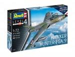 1-72-100-Years-RAF-Hawker-Hunter-FGA-9