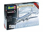 1-72-C-54D-Skymaster-70th-Anniversary-Berlin-Airlift