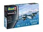 1-72-Heinkel-He177-A-5-Greif