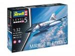 1-32-Dassault-Mirage-III-E