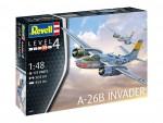 1-48-A-26B-Invader