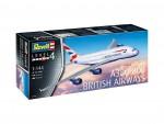 1-144-A380-800-British-Airways