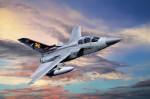 1-48-Tornado-F-3-ADV