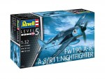 1-32-Focke-Wulf-Fw190A-8-A-8-R11-Nightfighter