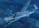 1-32-Heinkel-He219-A-0-A-2-Nightfighter