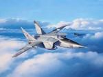 1-48-MiG-25-RBT-FOXBAT-B