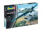 1-48-IL-2-Stormovik