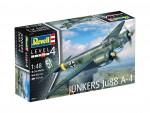 1-48-Junkers-Ju88-A-4