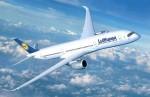 1-144-Airbus-A350-900-Lufthansa