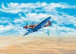 1-48-Supermarine-Spitfire-MK-Vc