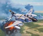 1-72-McDonnell-F-4J-Phantom-US-Navy