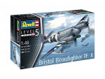 1-48-Bristol-Beaufighter-TF-X