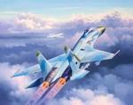 1-144-Sukhoi-Su-27-Flanker