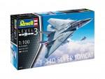 1-100-F-14D-Super-Tomcat