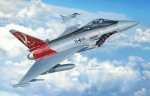 1-72-Eurofighter-Typhoon-single-seater