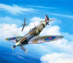 1-72-Spitfire-Mk-IIa