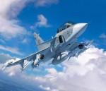 1-72-Saab-JAS-39D-Gripen-Twin-Seater
