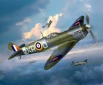 1-48-Supermarine-Spitfire-Mk-I-Features