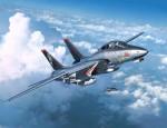 1-72-Grumman-F-14D-Super-Tomcat
