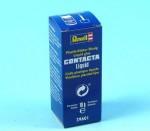 Extraridke-tekute-lepidlo-18g-contacta