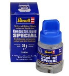 Lepidlo-Contacta-Liquid-Special-30g-nenaleptava